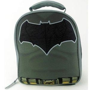 Dc Comics Batman V Superman Lunch Bag